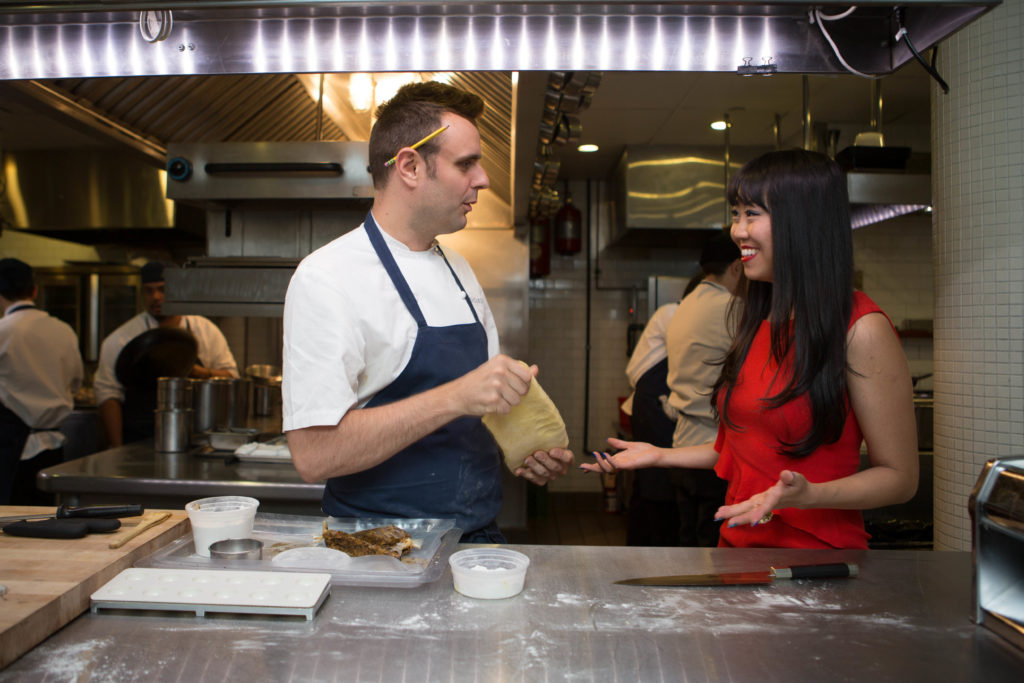 leiti-hsu-chef-interview